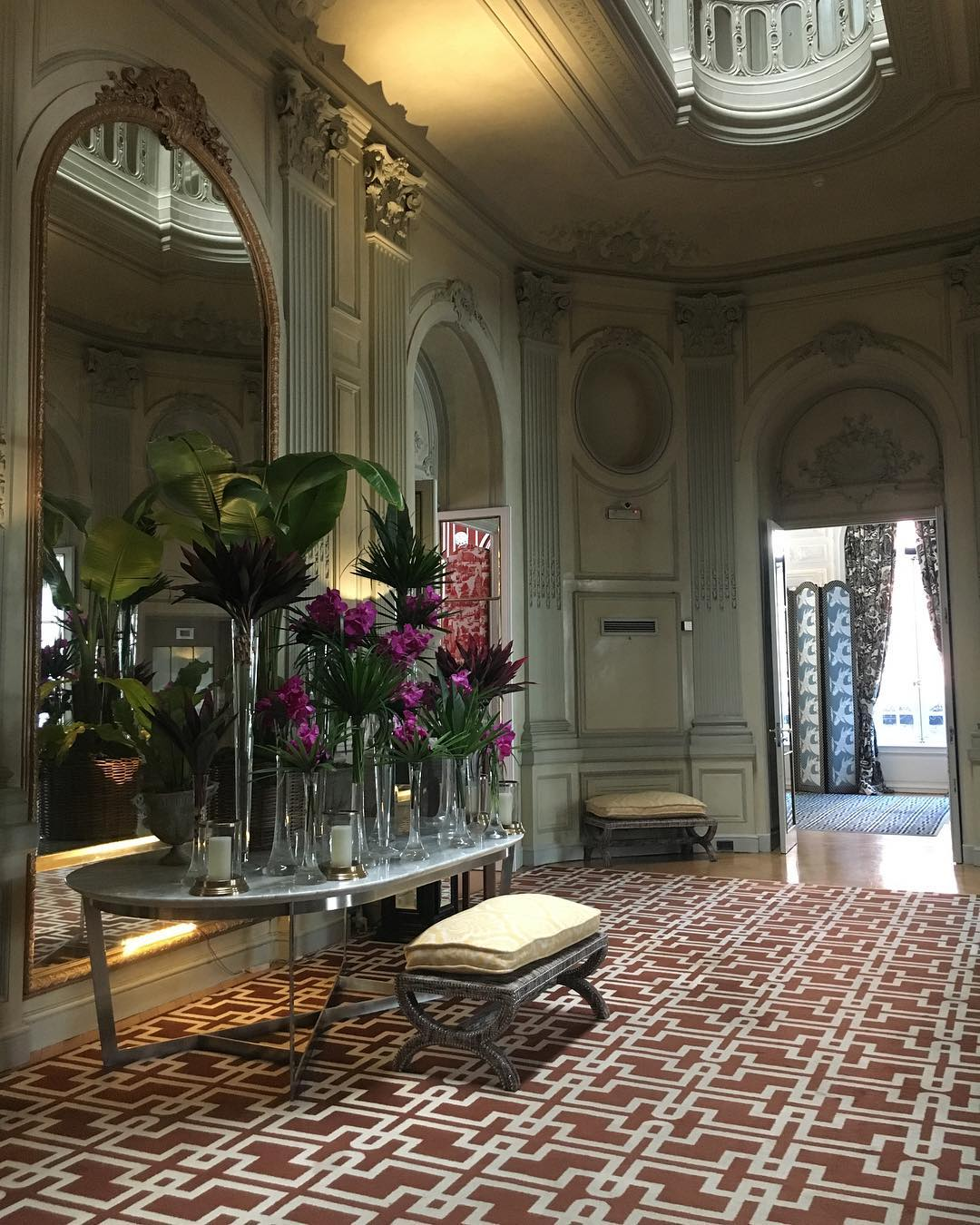 Hotel Santo Mauro, Autograph Collection