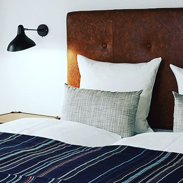 Congratulations to 71 Nyhavn Hotel with their newly refur...