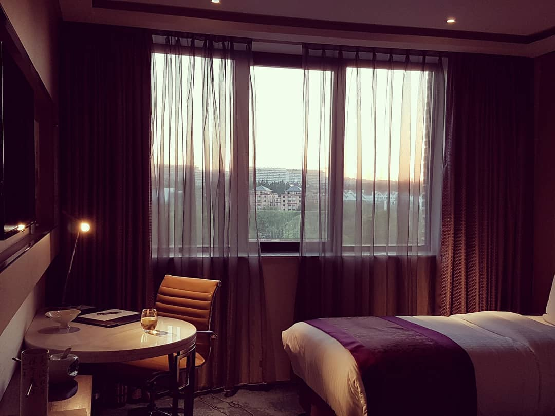 #tanglahotel #tanglahotelbrussels #relax #hotel #belgique